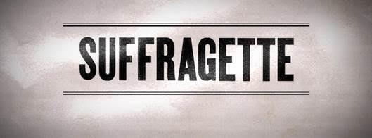 suffragette-banner