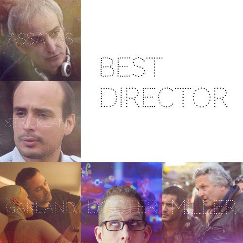 AFCA-director-half-ways-2015