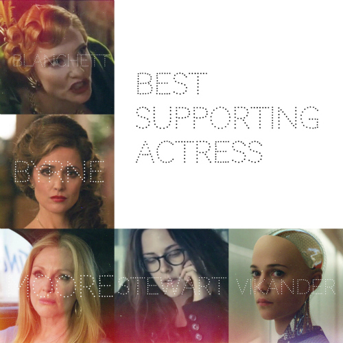AFCA-supporting-actress-half-ways-2015