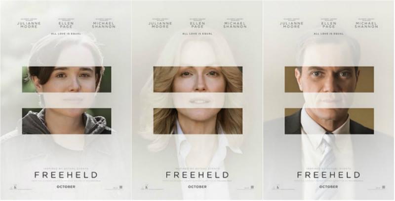 freeheld-posters-ellen-page-julianne-moore-michael-shannon