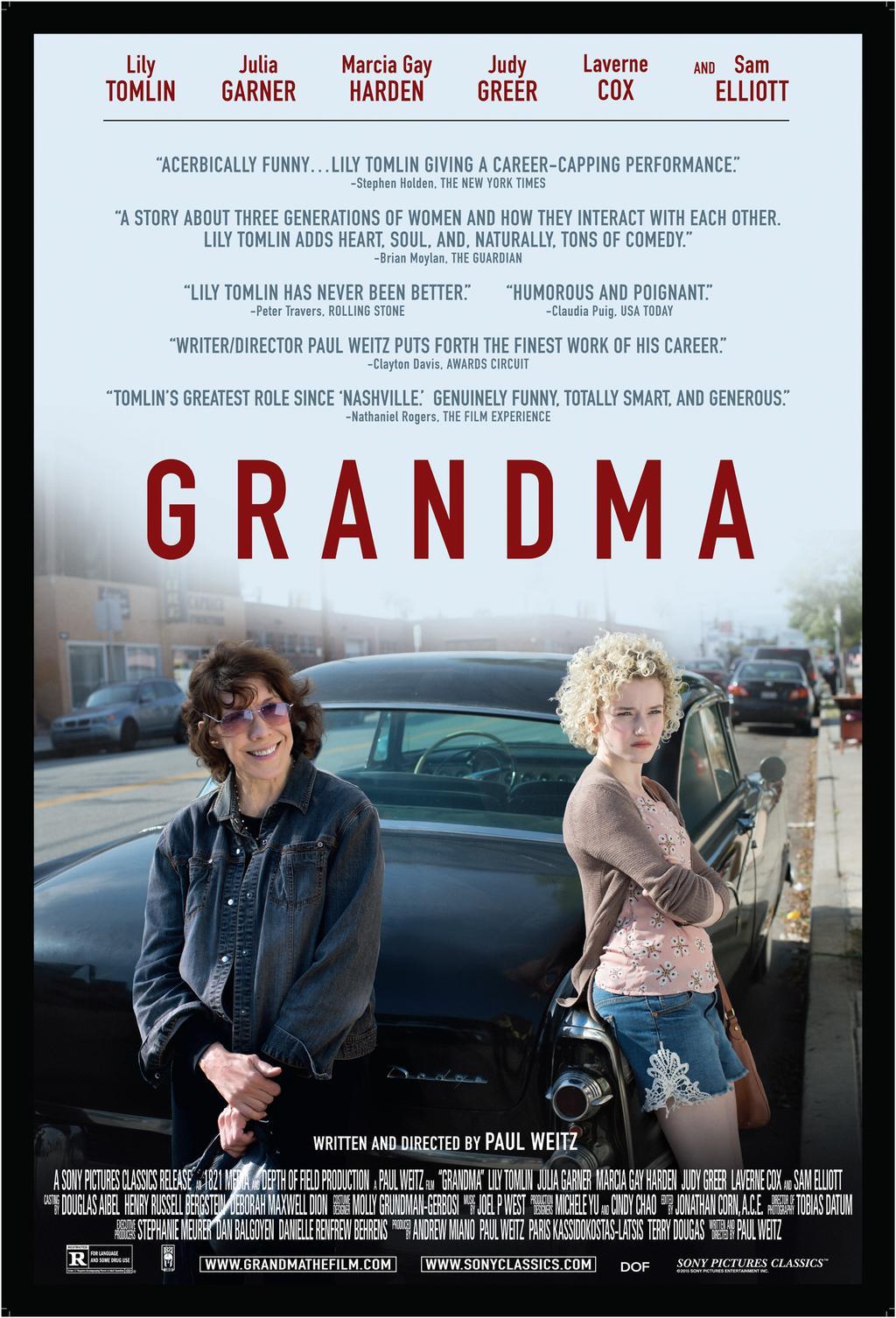 grandma-poster-large