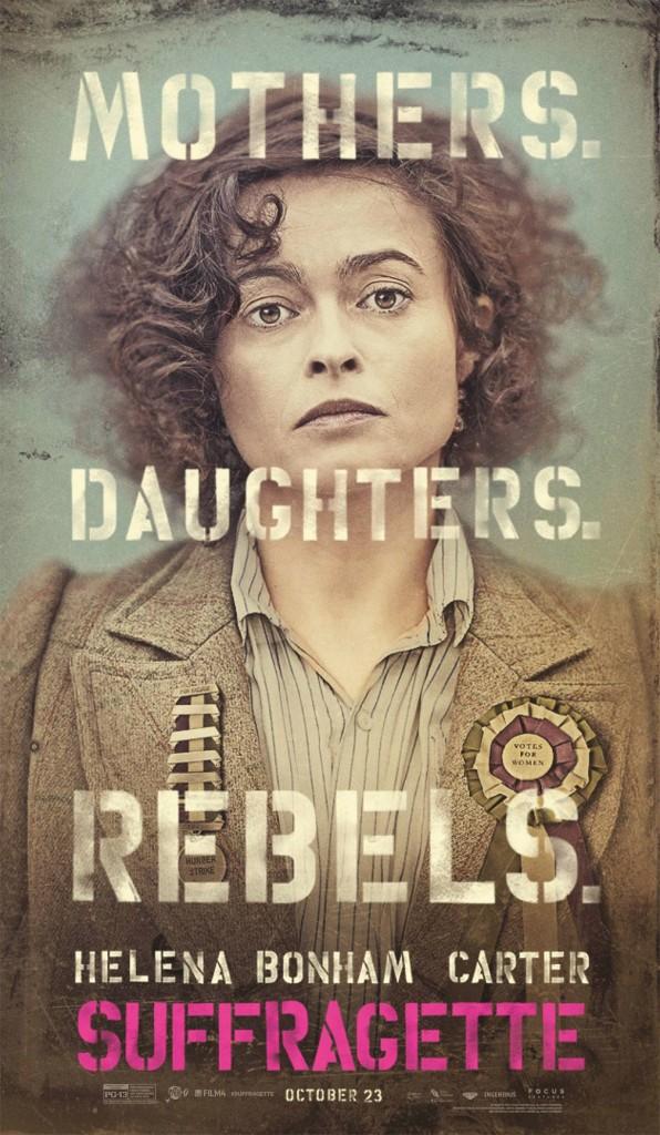 suffragette-poster-helena-bonham-carter