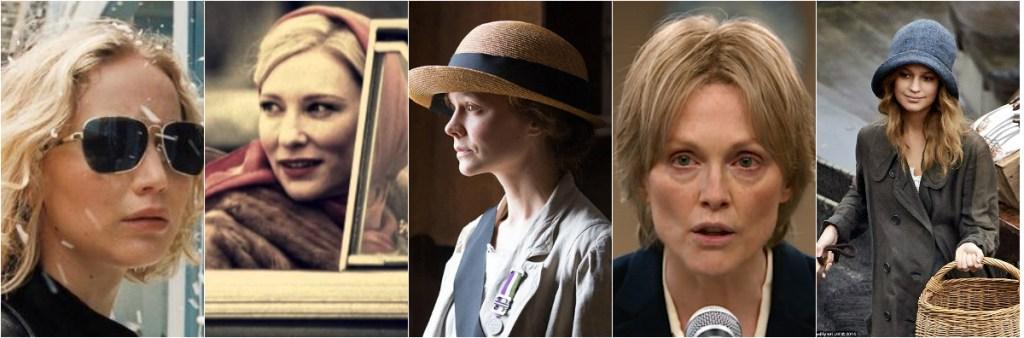 2016-oscar-predictions-best-actress-august-jennifer-lawrence-cate-blanchett-carey-mulligan-julianne-moore-alicia-vikander-sandra-bullock-gold-rush-gang