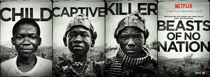 beasts-of-no-nation-poster-abraham-attah