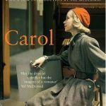 carol-book-highsmith