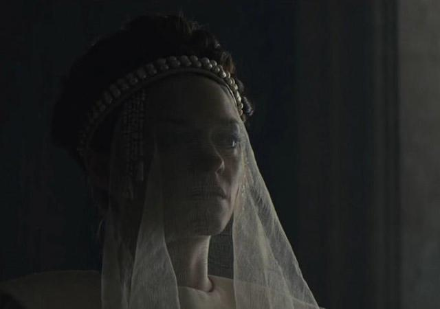 macbeth-cotillard-5
