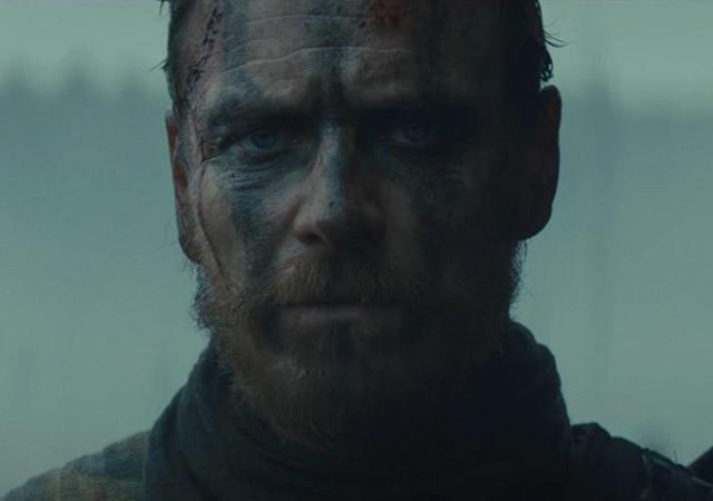 macbeth-fassbender-10