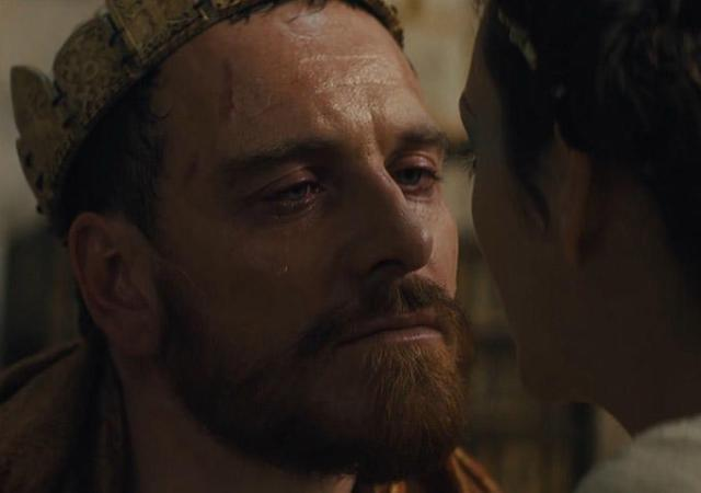 macbeth-fassbender-3