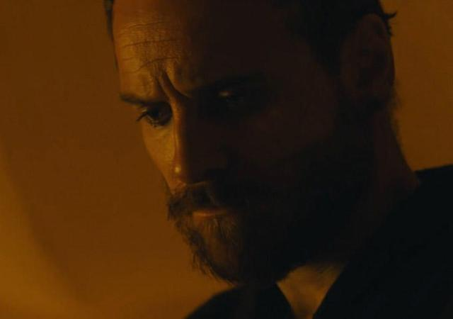 macbeth-fassbender-6