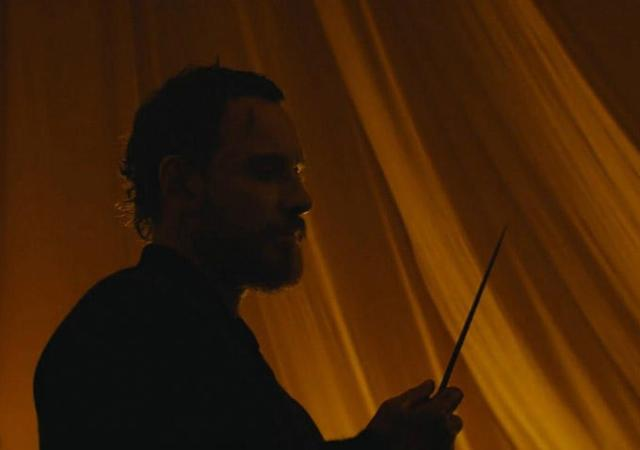 macbeth-fassbender-7