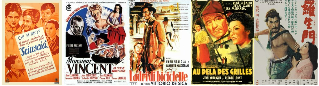 foreign-language-film-oscar-winners-1947-1951-jeff-beachnau