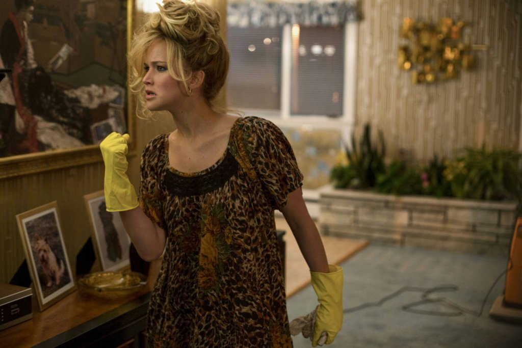 American-Hustle-jennifer-lawrence-pay-gap
