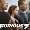 furious-7-100x100