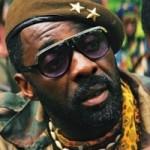 Beasts of No Nation's Idris Elba has all three major precursors. Is it enough?