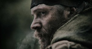 revenant-tom-hardy-2