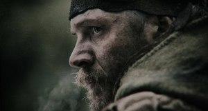 revenant-tom-hardy-2