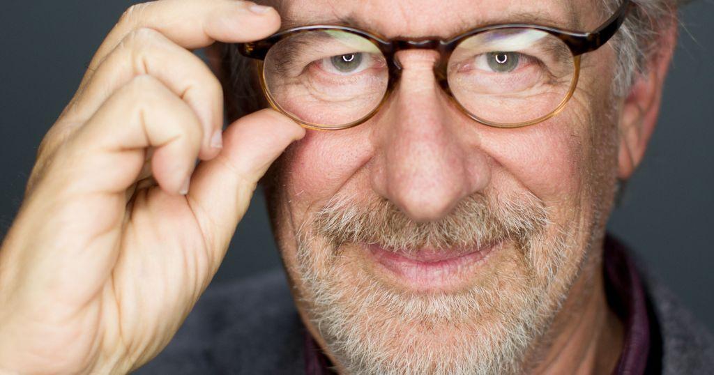 steven-spielberg-bridge-of-spies-best-director