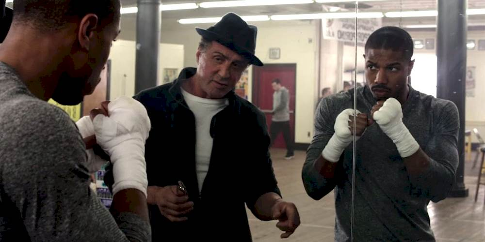 creed-stallone-jordan