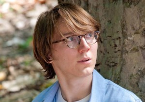 love-and-marcy-paul-dano