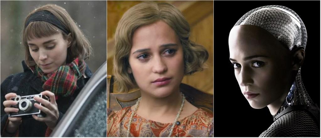 2016-oscar-predictions-best-supporting-actress-december-16-rooney-mara-alicia-vikander-gold-rush-gang