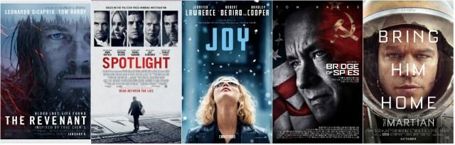 2016-oscar-predictions-december-film-editing-revenant-spotlight-joy-bridge-of-spies-the-martian