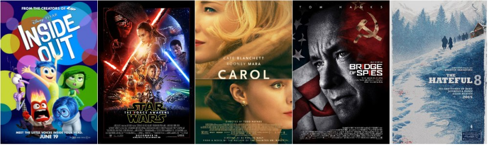 2016-oscar-predictions-december-original-score-inside-out-star-wars-carol-bridge-of-spies-hateful-eight