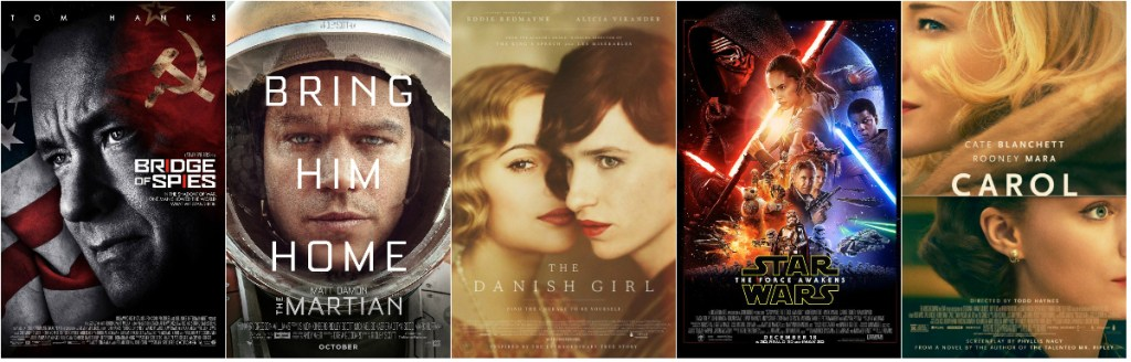 2016-oscar-predictions-december-production-design-bridge-of-spies-the-martian-the-danish-girl-star-wars-the-force-awakens-carol