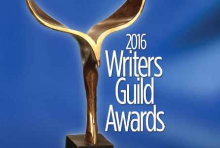 2016-wga-awards-logo