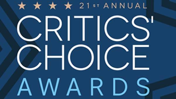 21st-critics-choice-awards-logo