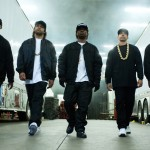 'Straight Outta Compton' - did AMPAS even watch it?