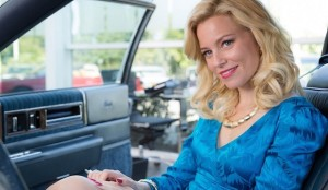 elizabeth-banks-in-love-mercy