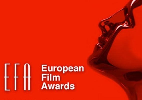european-film-awards-efa