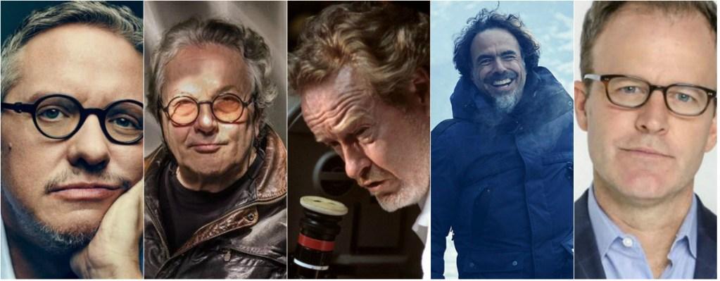 2016-directors-guild-dga-nominations