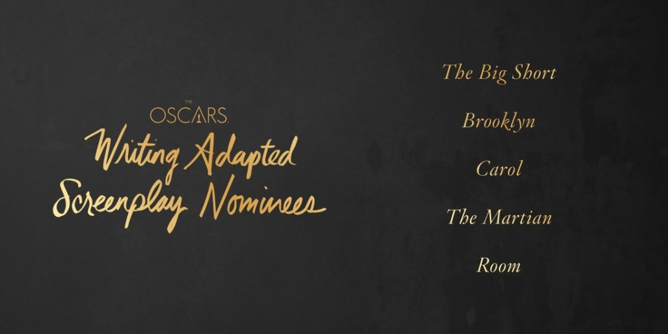 2016-oscars-adapted-screenplay