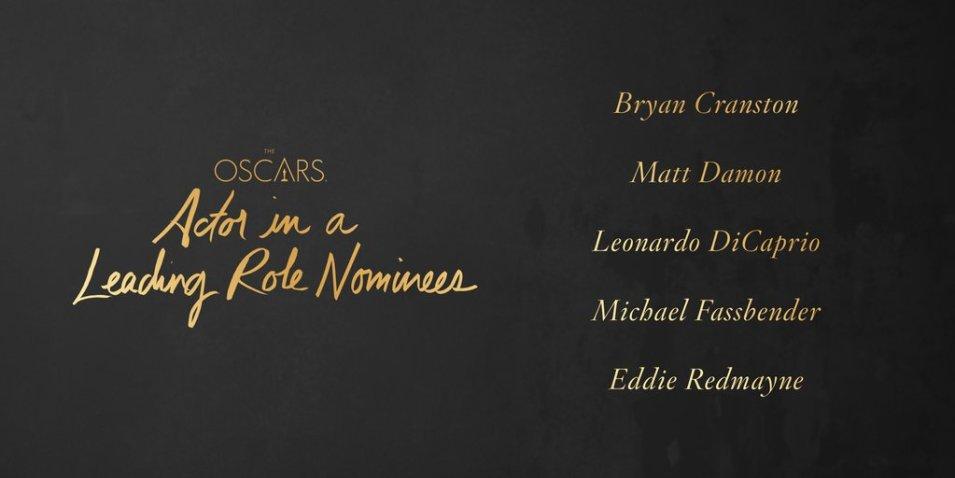 2016-oscars-best-actor