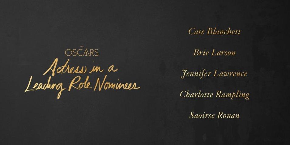 2016-oscars-best-actress