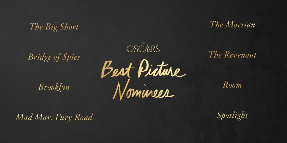 2016-oscars-best-picture