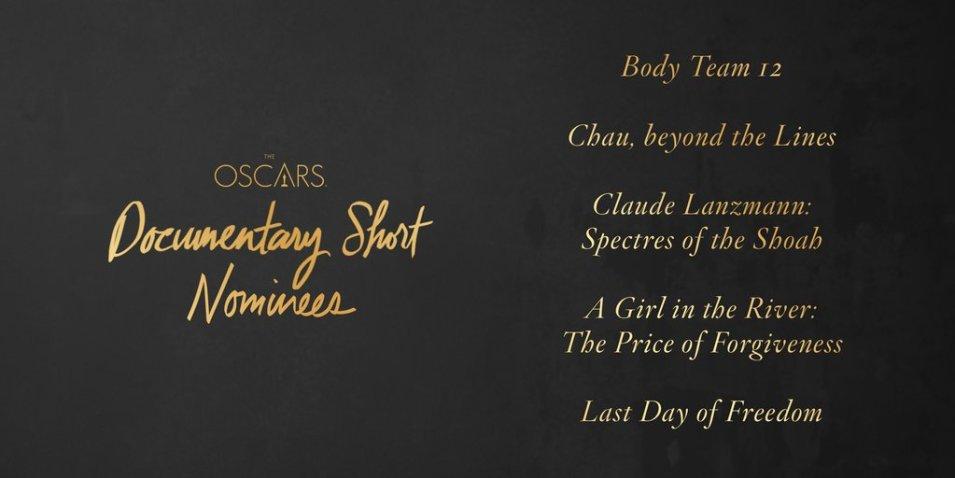 2016-oscars-documentary-short