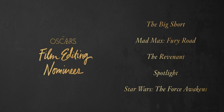 2016-oscars-film-editing