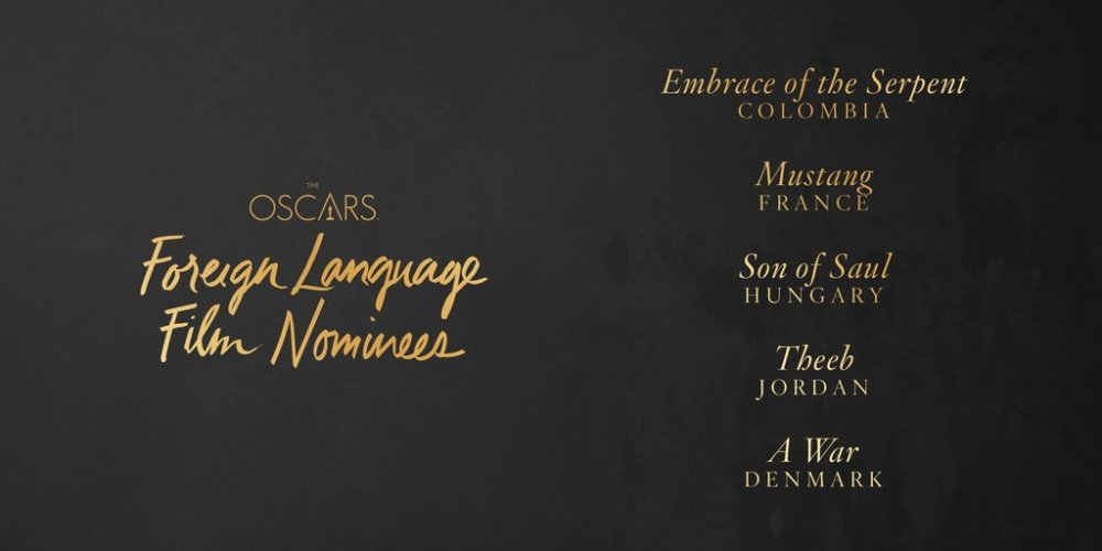 2016-oscars-foreign-language-film