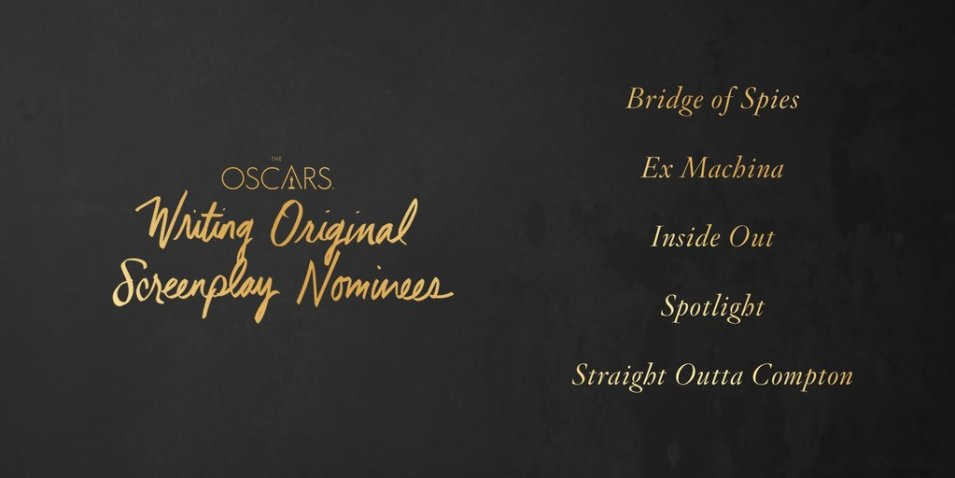 2016-oscars-original-screenplay