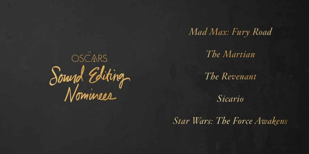 2016-oscars-sound-editing