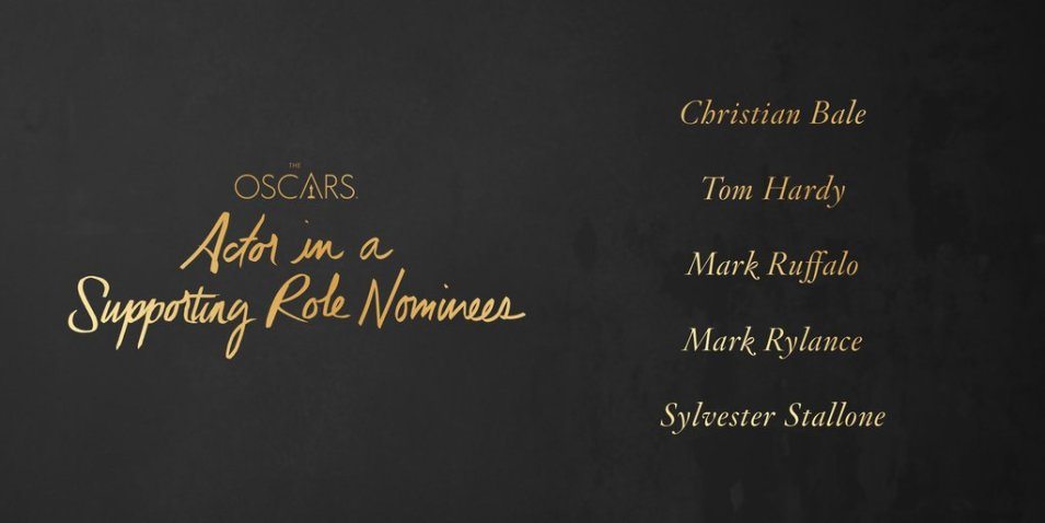 2016-oscars-supporting-actor