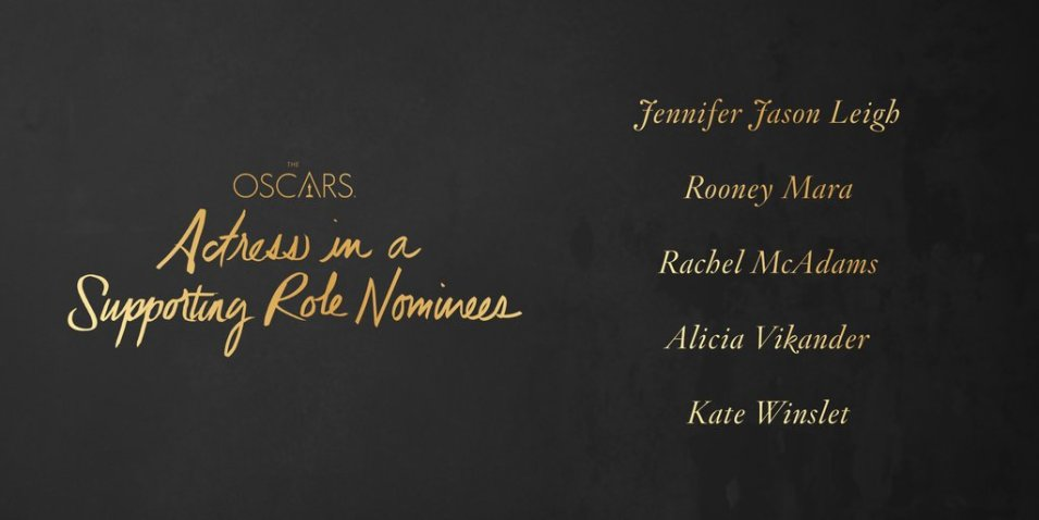 2016-oscars-supporting-actress