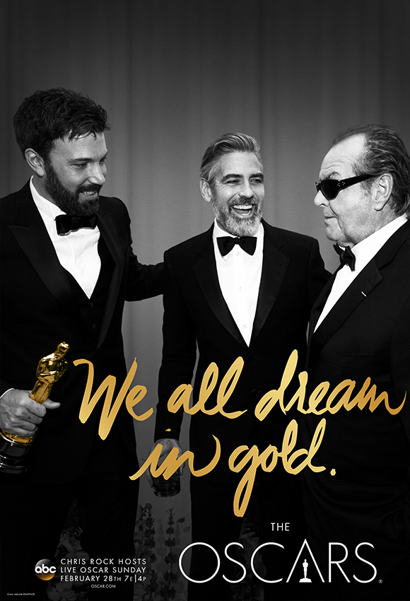 2016-oscars-we-all-dream-in-gold-ben-affleck-george-clooney-jack-nicholson