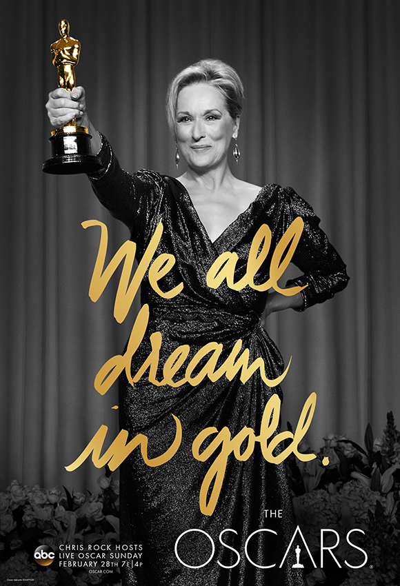 2016-oscars-we-all-dream-in-gold-meryl-streep