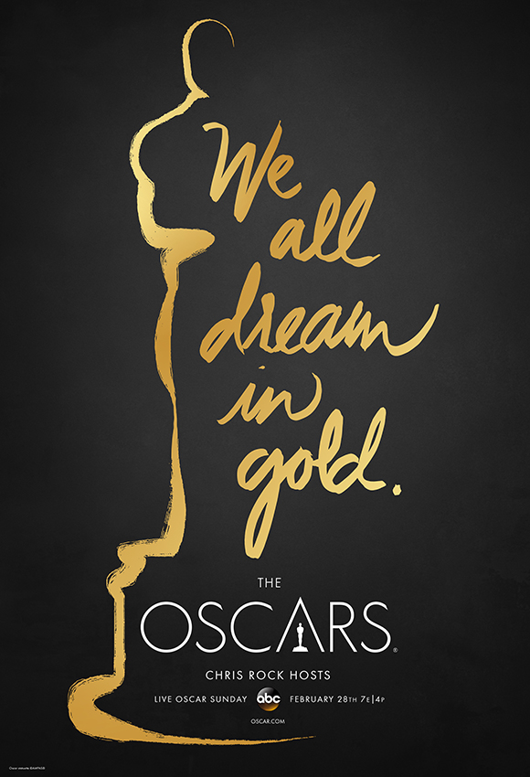 2016-oscars-we-all-dream-in-gold-poster