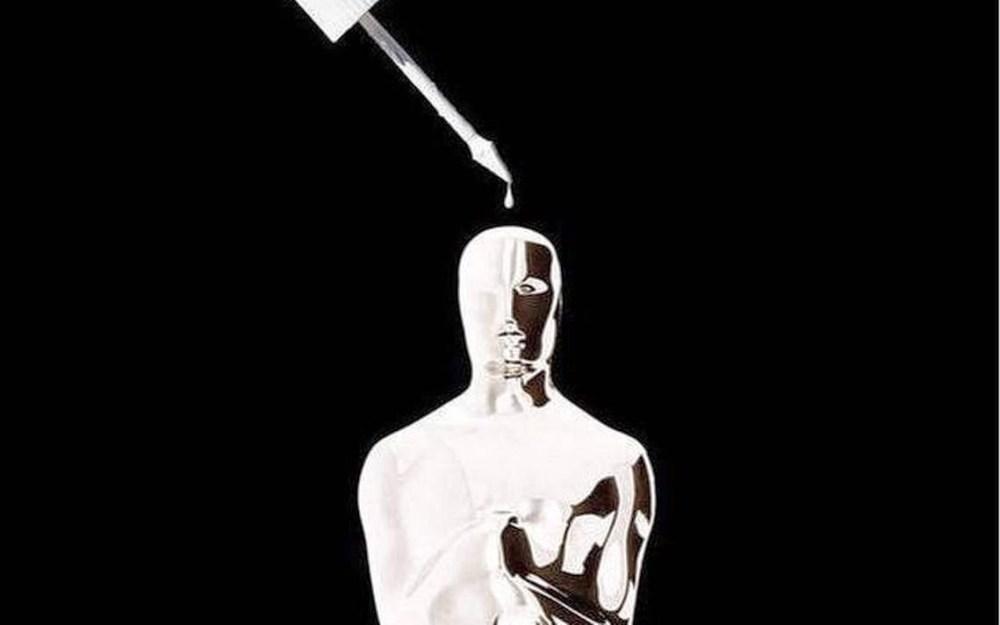 Photo Credit: Thomas Willett (The Oscar Buzz)