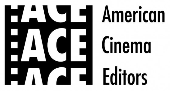 ace-eddie-logo