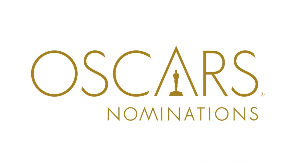 oscar-nominations